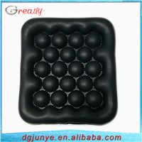 Hot Selling Anti-Decubitus Wheelchair Pad, Massage Pad