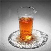 High Fair Glass Cup Handmade Lamp Blown Craft Japan Style Glass Cup