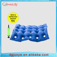 Hot Selling Anti-Decubitus Wheelchair Pad