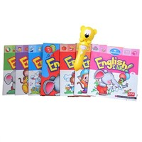 English Learning Pen for Kids