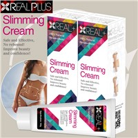 Body Shape Care Attractive Prices Fast Effect Natural Beauty Slimming Cream