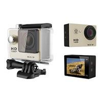 Waterproof Sports Video Camera