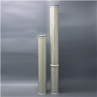 High Flow FIlters Domestic Water Filter Price