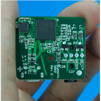 One-Stop EMS Service PCB Assembly Manufacture