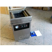 DZ500-2D Vacuum Packaging Machine