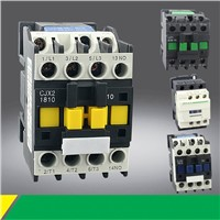 Shthde Brand LC1-D18 AC Contactor