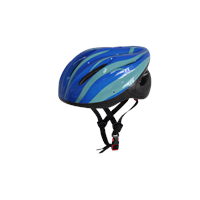 BSCI Factory Provide Bicycle Helmet Economy Model