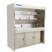 Biobase Pathology Workstation with Auto Flushing Design QCT-1500