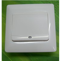 High Quality Remote Control Switch OEM