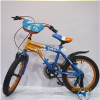 Wholesale Best Price Children Bicycle, 12 14 16 Inch Kids Bicycle, Top Quality Cheap Kids Bike