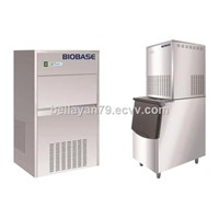 Biobase Square Ice Maker/Ice Maker with Large Storage Capacity 470kg LIM1000