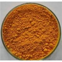 Natural Morinda Root Extract