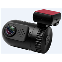 Mini0805p Dash Camera Car DVR