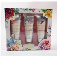 New Collection Shower Gel & Bubble Bath of Bathroom Sets Accessories