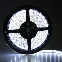 5m Roll Ledsmd5050 Waterproof-Flexible-LED-Strip-Light Home Decoration