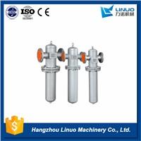 Precise Air Filter Air Compressor Parts