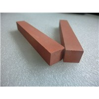 Oil Stone, Dressing Stick for Hardware Industry, Mold Industry, Metal Machining Industry, Jewelry Industry