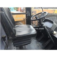 Used TCM 15T Second-Hand Folklift High Quality FD150 High Quality