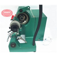 Universal Cutter Grinder Machine for Sharpening Cutter End Mill & Drill Cutter