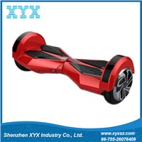 High Quality 6.5/8 /10 Inch Scooter Electric Moped Smart Balance Wheel Hoverboard Motor/Azor/ Gas Scooter