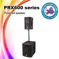 China Supply PRX612M 12