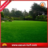 Hot Home Garden Landscaping Fake Artificial Grass