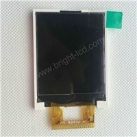 1.77inch TFT LCD 1.77inch TFT Display Small Size TFT LCD
