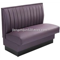 Modern Classic Customized Restaurant Furniture Set