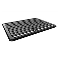 Car Roof Tray, Car Roof Rack, Roof Mount Tray