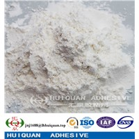 Factory Price Super Adhesvie, Paperboard Glue&Color Box Glue