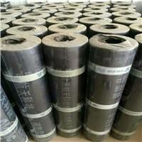 Sbs/APP Modified Bitumen Waterproof Membrane