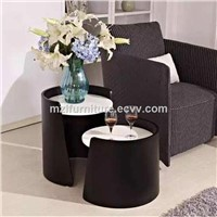 Bentely Same Item Living Room Corner Table Sofa Side Table Morden Coffee Table