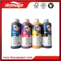 South Korean Quality InkTec SubliNova Smart Ink for Sublimation Paper