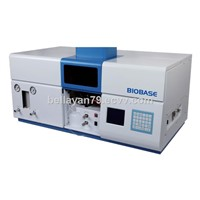 Biobase Atomic Absorption Spectrophotometers with 190-900nm Wavelength Range BK-AA320N