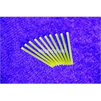 Er: Glass Laser Crystal Laser Rod for Laser Machine