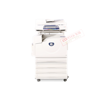 Remanufactured Copier Machines Used Copier Xerox 4400