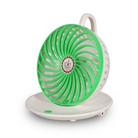 Creative Coffee Cup Shape USB Mini Fan