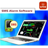 Sms Software Alarm Software