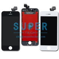 100% Full Genuine LCD for iPhone