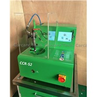 2016 New CCR-S2 (EPS205) Diesel Fuel Common Rail Injector Test Bench Stand Bank