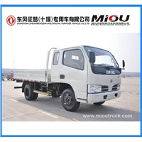 Dongfeng 4x2 102hp 2 Ton Mini Dump Truck, Truck Dumper