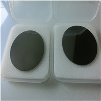 Polycrystalline Diamond(PCD) Cutting Tool Blanks