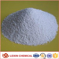 Hot Sell Potassium Carbonate Agricultural Fertilizer Grade with Good Price
