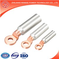 High Quality DTL Copper Aluminium Connecting Terminal Connectors