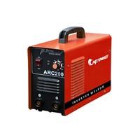 Inverter MMA ARC400 Welding Machine Mosfet