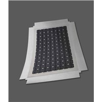 OEM Full Certified China Supplier High Efficiency Flexible Solar Panels 300w for Home Use