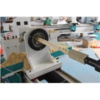 Wood CNC Router