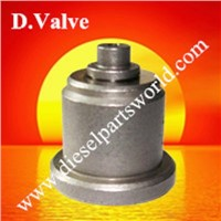 Delivery Valve 39A 131160-5320