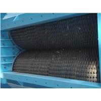 2PLF/2DSKP Fine Roller Crusher/Coal Crusher/Liimestone Crusher