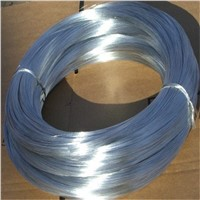 Low Price High Quality BWG 20 21 22 GI Galvanized Wire
